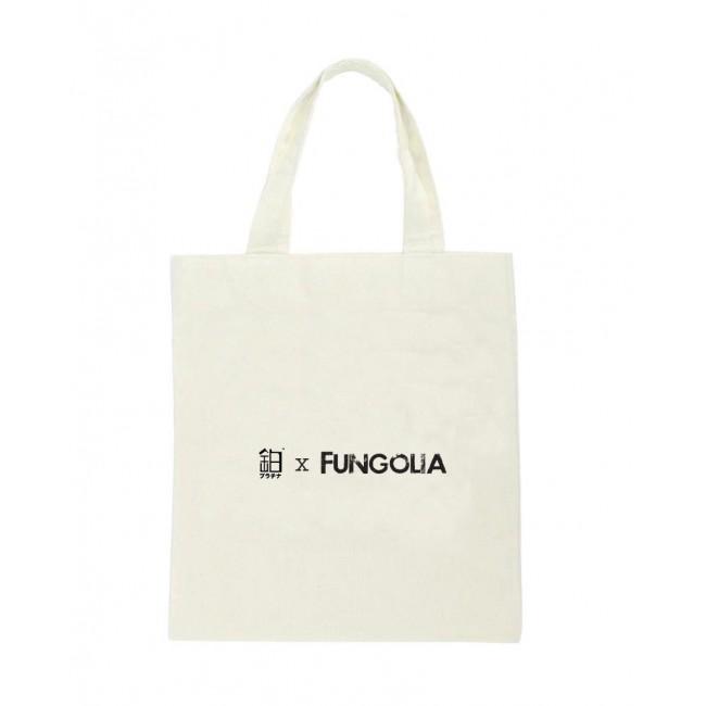鉑 x Fungolia 限量套裝1